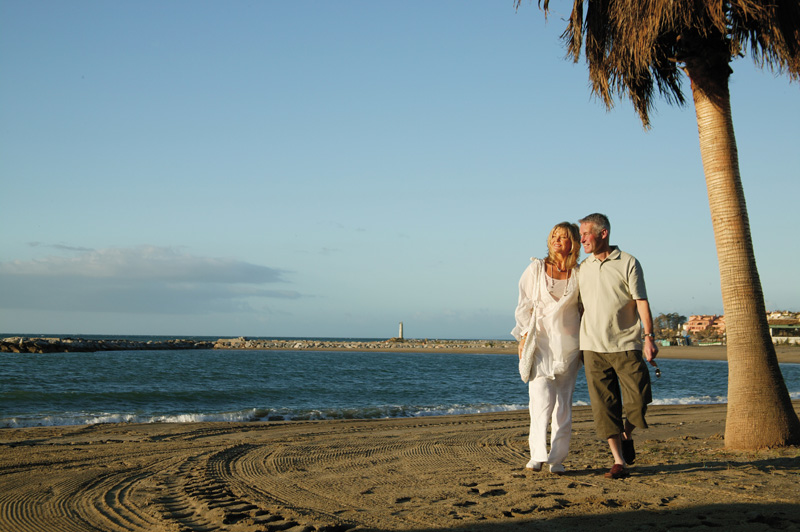 A Guide to buying property in Spain 2