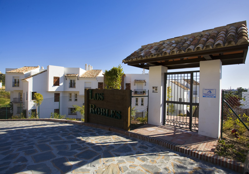 A Guide to buying property in Spain