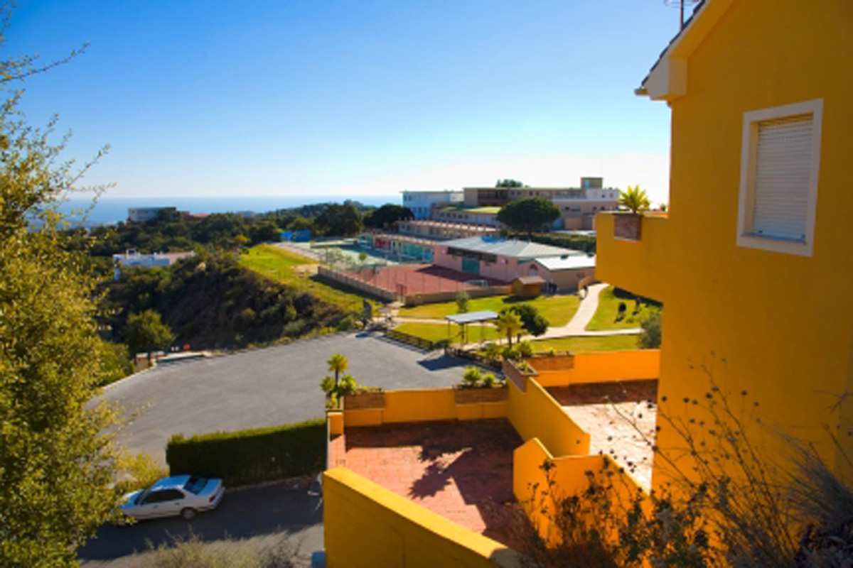A Guide to buying property in Spain 4