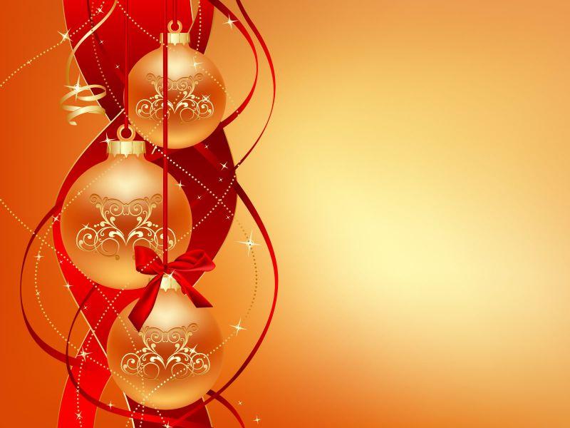When Does Christmas Season Start.A Spanish Christmas