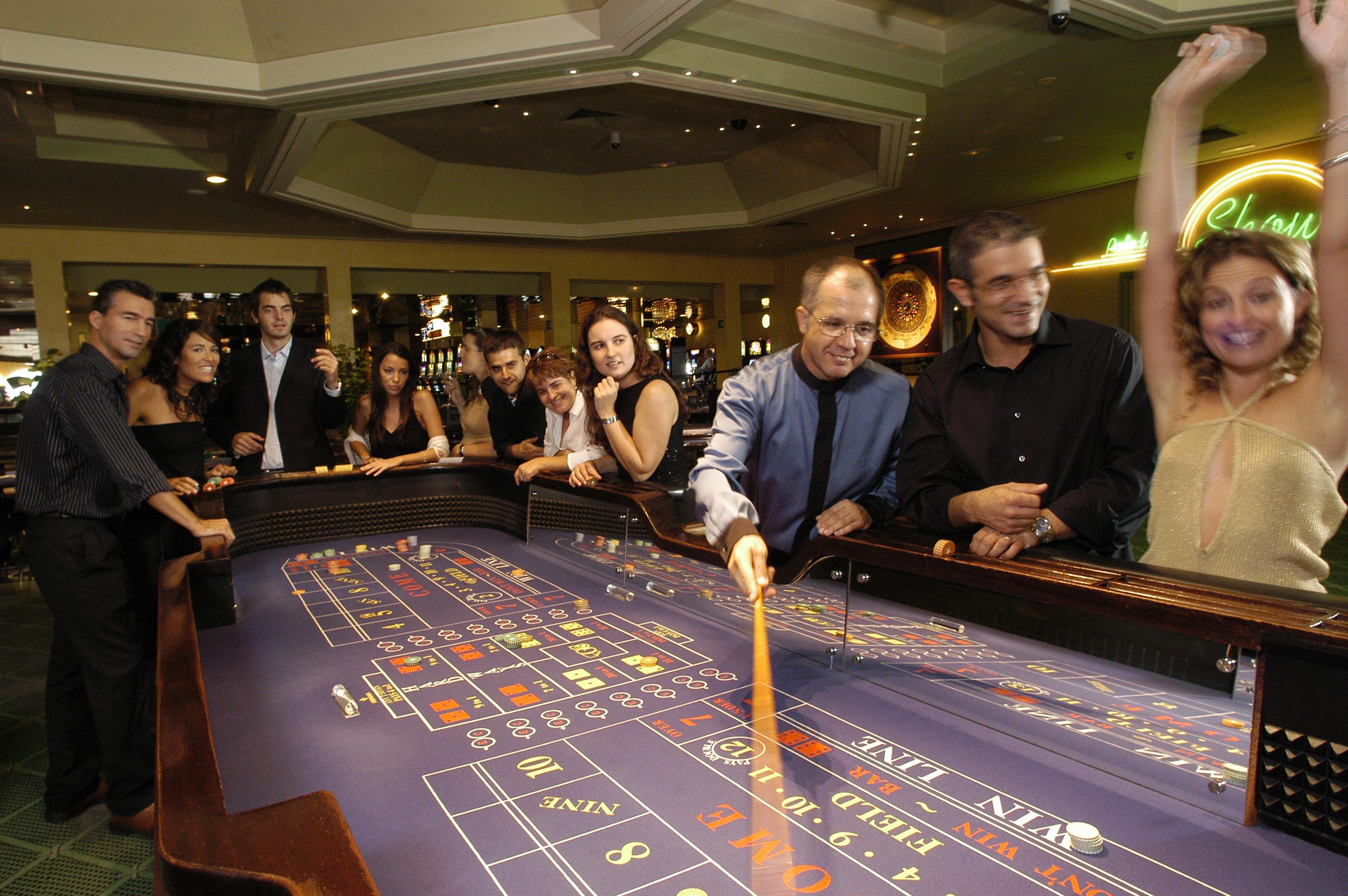 Online casino real money no deposit bonus usa, Metal casino