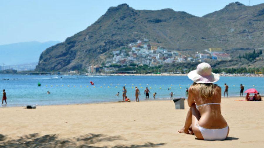 billige rejser sommerferie