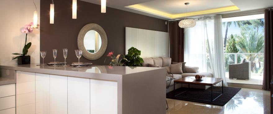 B3_Vila_Paradis_livingroom