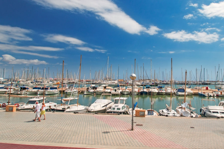 Mallorca world s most popular destination taylor wimpey - Hotelbeds palma de mallorca ...