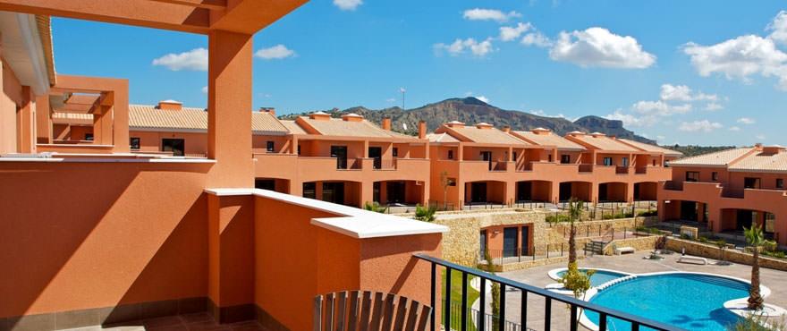 A5_Brisas_de_Alenda_Exterior_Terrace