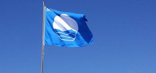 20160506-ALICANTE-RETAILS-BLUE-FLAG-LEAD-600x283