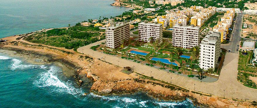 A1_Panorama_Mar_exterior-ACTUALIZADA