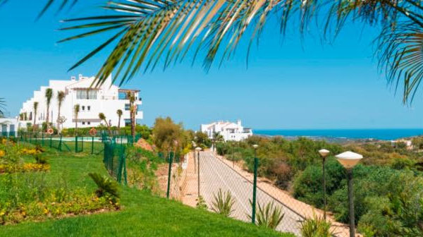 Maturity of Spanish holiday home market means easy access for British buyers