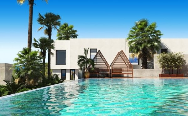 15,784 Balearic property transactions in 2018