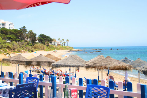 Costa del Sol and Costa Blanca are key areas of focus