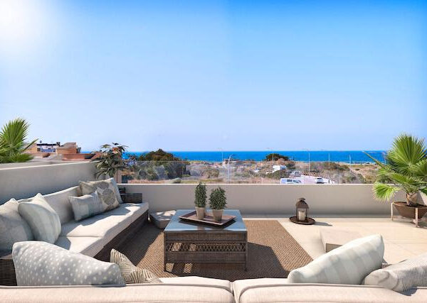 Balearic property reservations up 37% compared to 2019