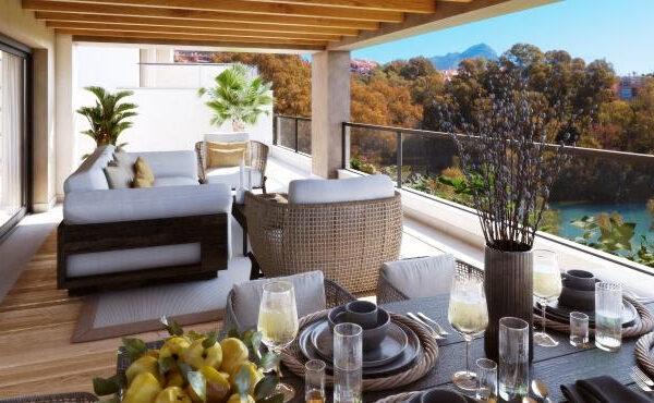 Surge in Taylor Wimpey España sales to British buyers