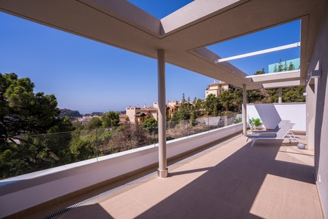 Taylor Wimpey España reports increasing demand for key-ready second homes