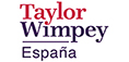 Property sale Spain
