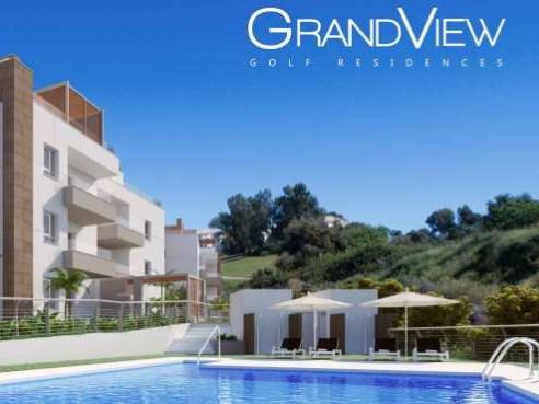 Grand View, more info