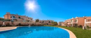 Bahia Sant Pere: apartments for sale, Colonia Sant Pere