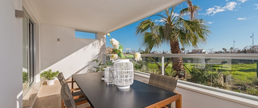 New properties for sale Taylor Wimpey spain