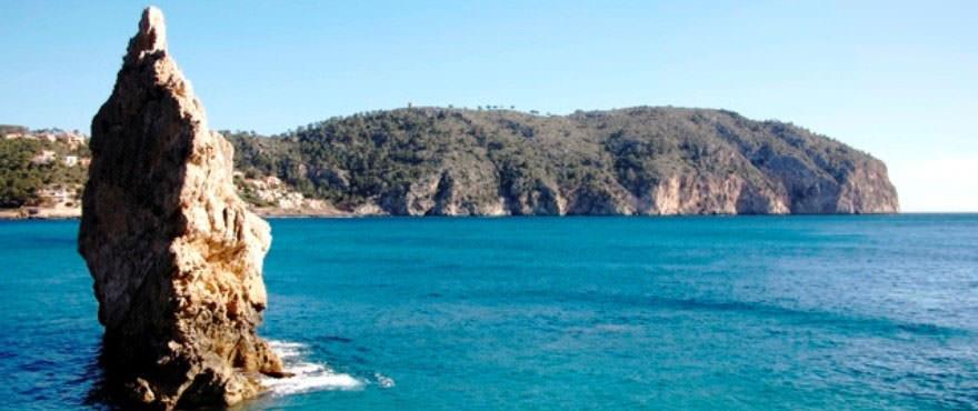Omgeving, Camp de Mar, Andratx, Mallorca