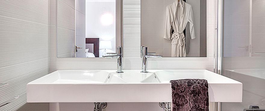 la recoleta appartements punta prima torrevieja alicante. Black Bedroom Furniture Sets. Home Design Ideas