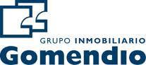 Logo Gomendio
