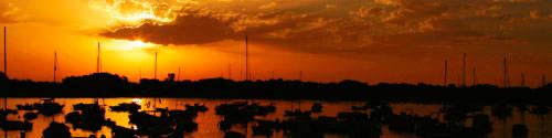 Costa Sol Tourisme