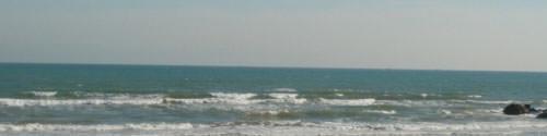 Costa Blanca Strände