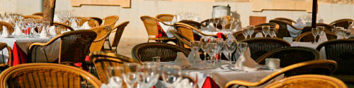 Ibiza Gastronomy