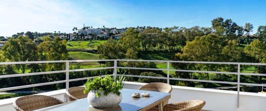 Green Golf-Estepona-malaga-costa del sol-property for sale-spain-home-townhouses