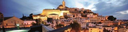 Ibiza Tourism